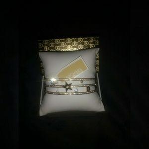 Michael Kors Starlight Bracelet